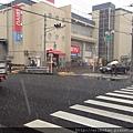 相片 2014-02-04 15 49 18.jpg