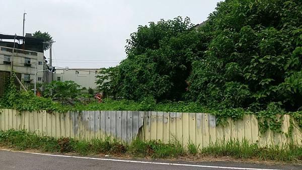 溪州市區大建地114.51坪售13.5萬_6077.jpg