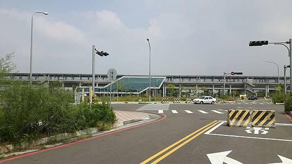 田中高鐵站產專區一196坪售26萬_1542.jpg
