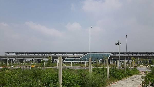 田中高鐵站產專區一196坪售26萬_3608.jpg