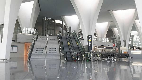 田中高鐵住宅區土地97.29坪急售_6765.jpg