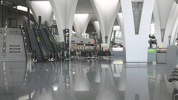 田中高鐵住宅區土地97.29坪急售_7488.jpg