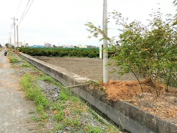 二林市區旁休閒農地總價138萬(義)_170423_0003