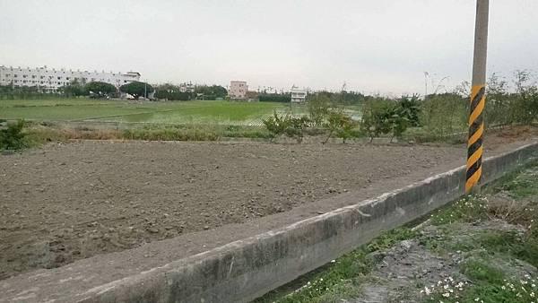 二林市區旁休閒農地總價138萬(義)_170423_0007