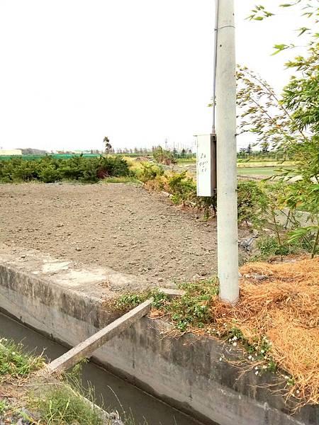二林市區旁休閒農地總價138萬(義)_170423_0002