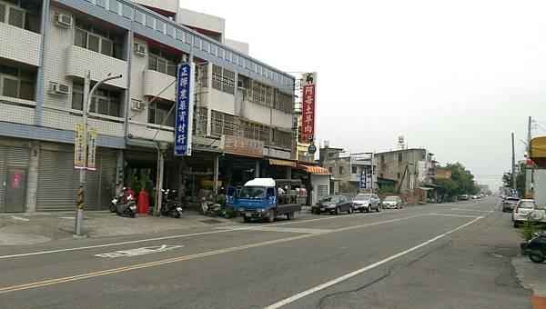 溪州國小旁中山路店面680萬_170427_0004
