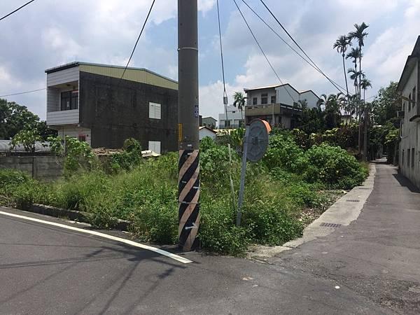 田尾民生市區建地97坪售每坪8.5萬_170827_0003.jpg