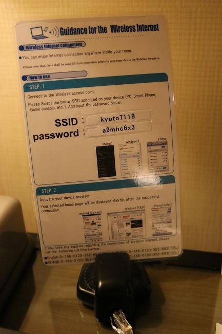 1030509E-004.jpg