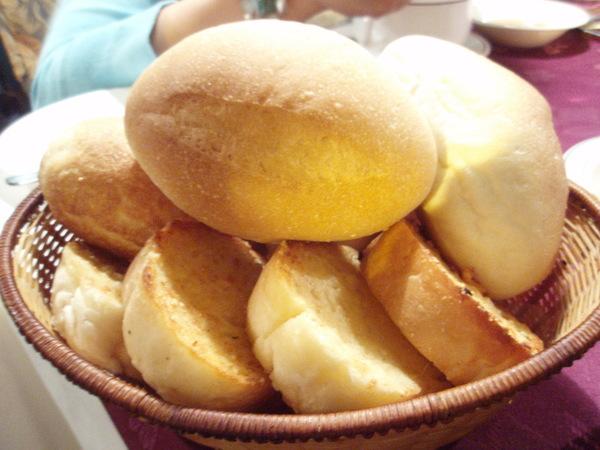 ★ 小統一~麵包