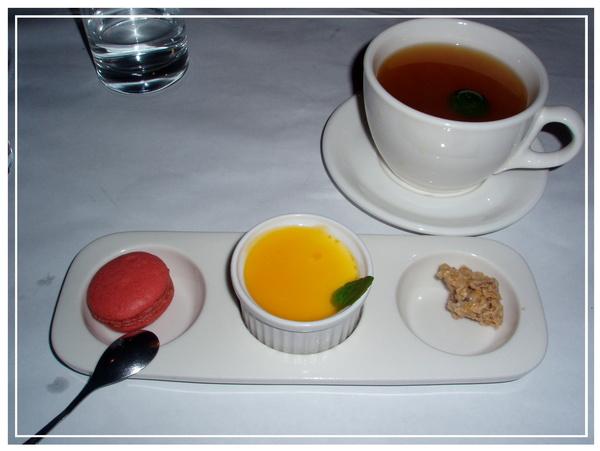 ♥隨意鳥地方~dessert♥