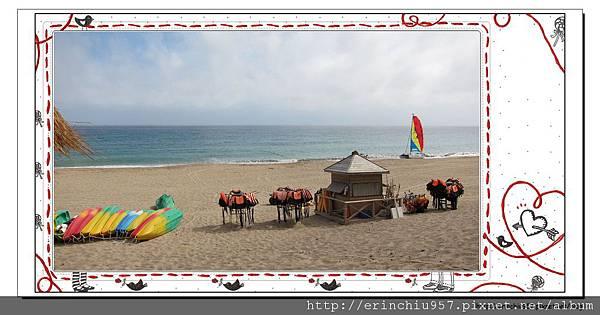 夏都 海灘.jpg