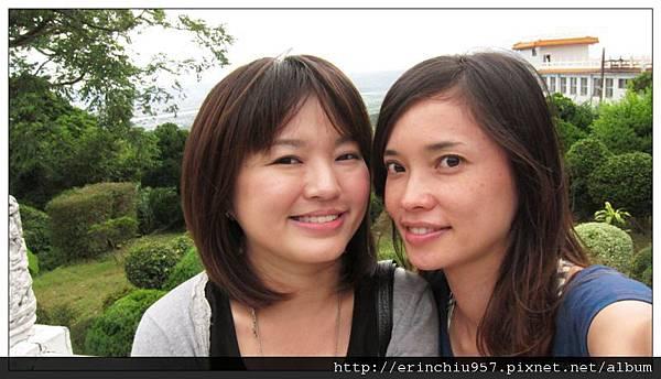 緬懷陽明山2011.08.07 (1).jpg