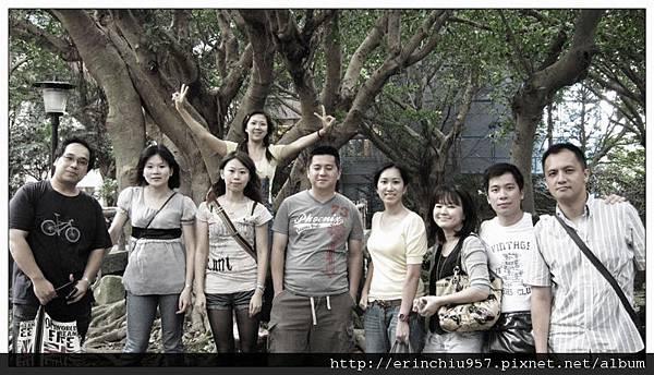 緬懷陽明山2011.08.07 (2).jpg