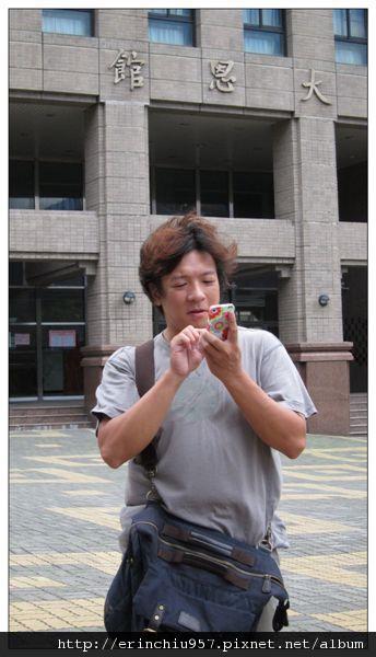 緬懷陽明山2011.08.07 (4).jpg
