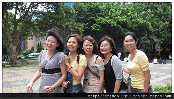 緬懷陽明山2011.08.07 (5).jpg