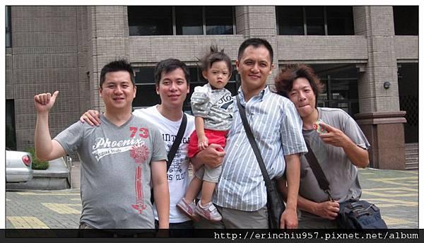 緬懷陽明山2011.08.07 (7).jpg