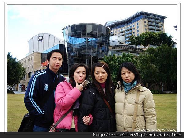 nEO_IMG_DSC00170.jpg