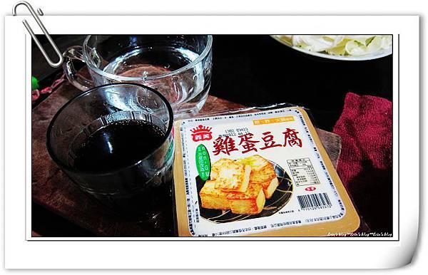 2012.03.29練廚藝 (4).jpg
