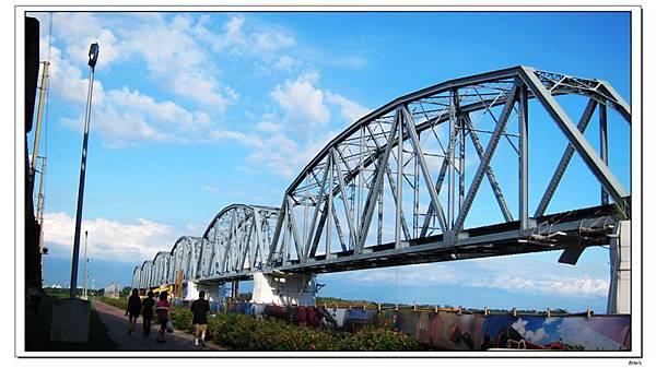 舊鐵橋5.25 (1).jpg