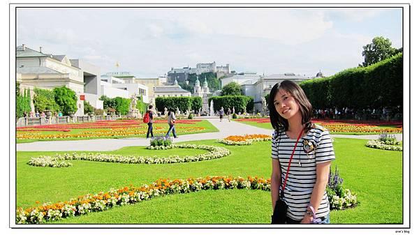 米拉貝爾花 園 (1)_nEO_IMG