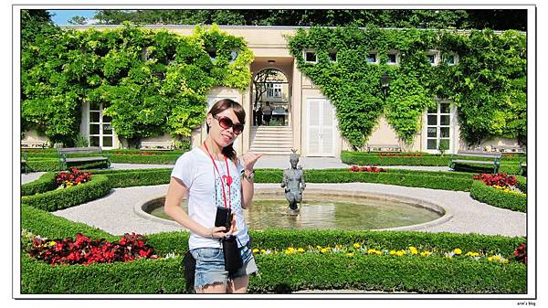 米拉貝爾花 園_nEO_IMG