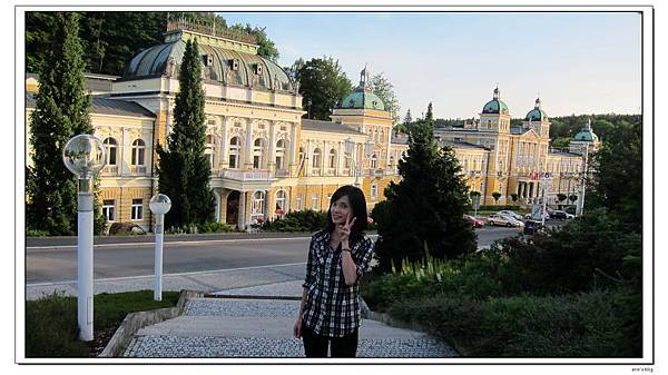 nEO_IMG_瑪莉安斯基 (29)