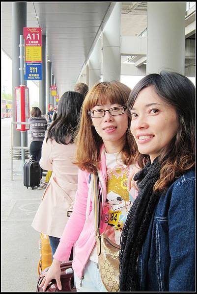 nEO_IMG_2014Hong Kong.jpg
