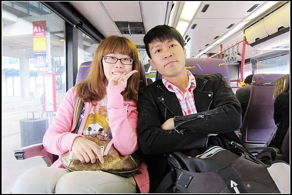 nEO_IMG_2014Hong Kong (1).jpg