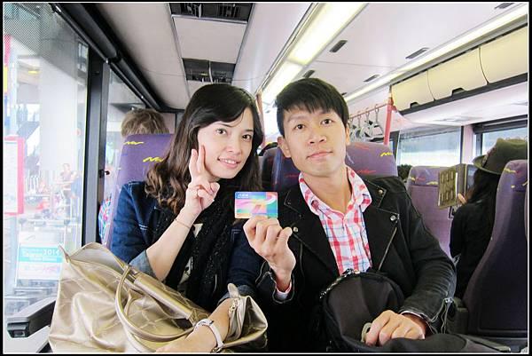 nEO_IMG_2014Hong Kong (2).jpg