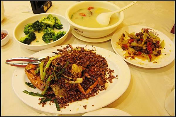 nEO_IMG_2014Hong Kong (13).jpg
