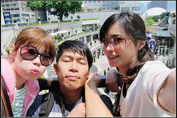 nEO_IMG_2014Hong Kong (19).jpg