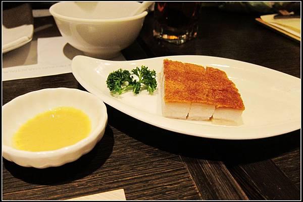 nEO_IMG_2014Hong Kong (58).jpg