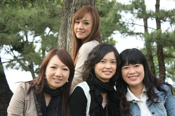 韓國 980521 471.jpg