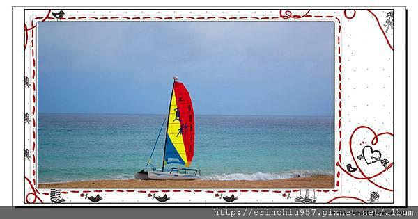 夏都 海灘 帆船.jpg