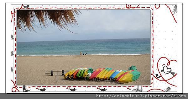 夏都 海灘2.jpg