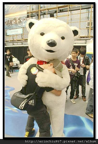 花博-熊抱.jpg