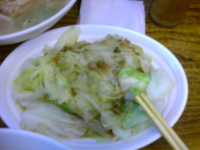 民族鍋燒麵03.jpg