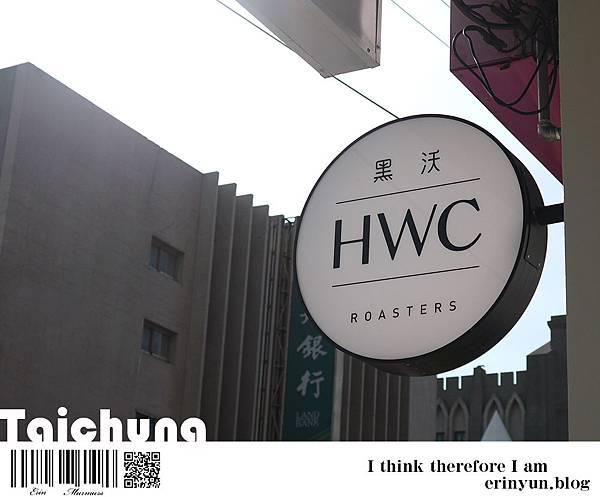 HWC-37.jpg