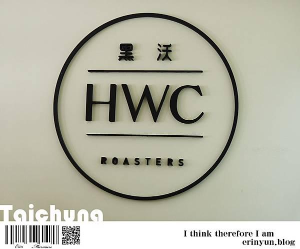 HWC-41.jpg