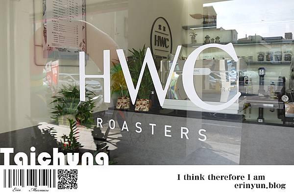 HWC-4.jpg