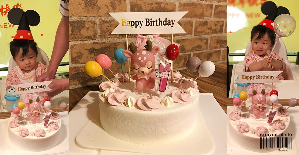 卡瓦蛋糕-0.jpg