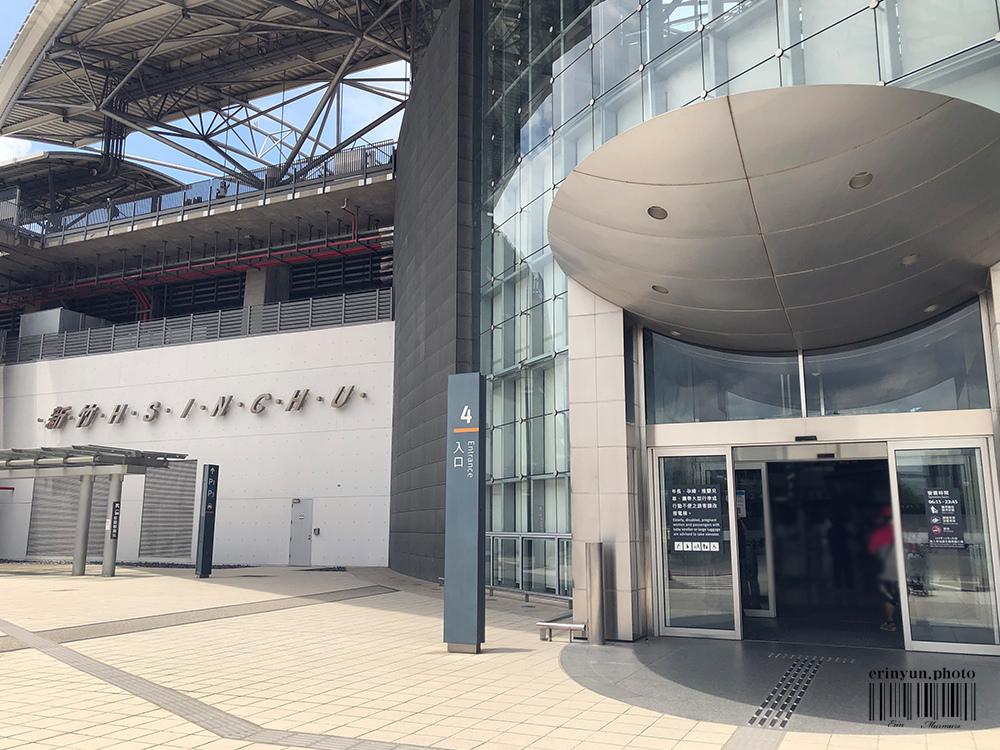 花鳥川新竹-1.jpg