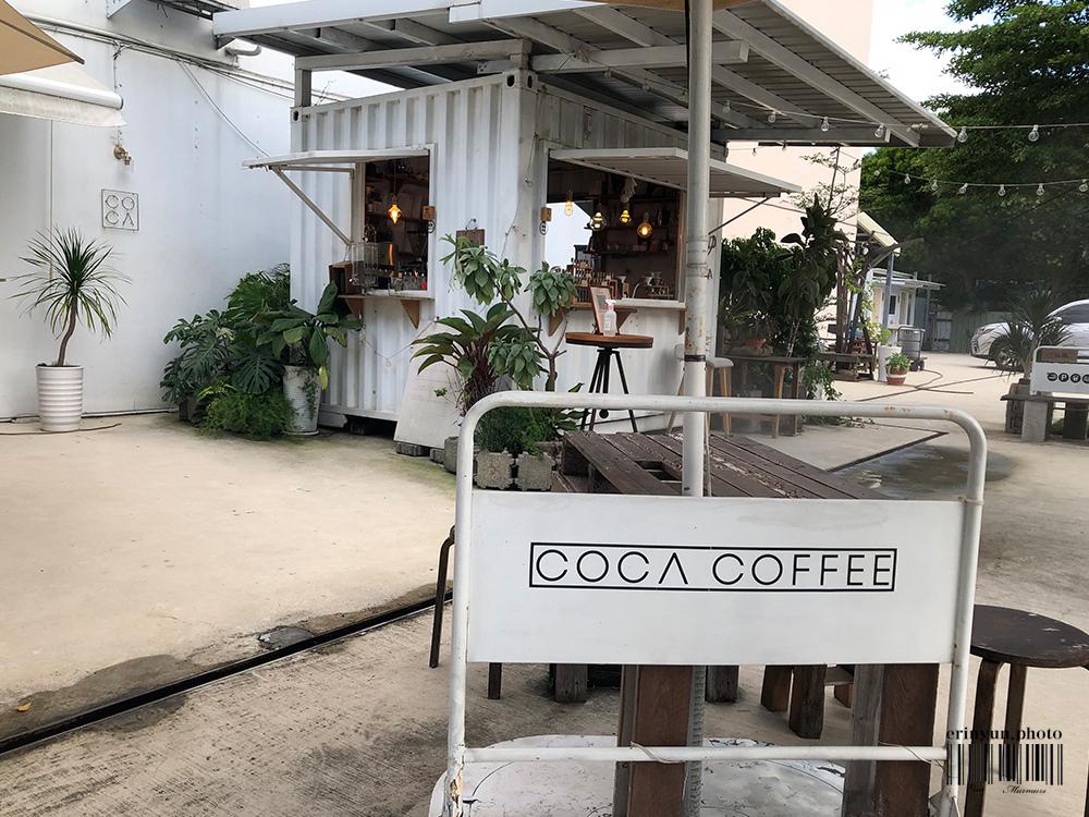 COCA-COFFEE-5.jpg