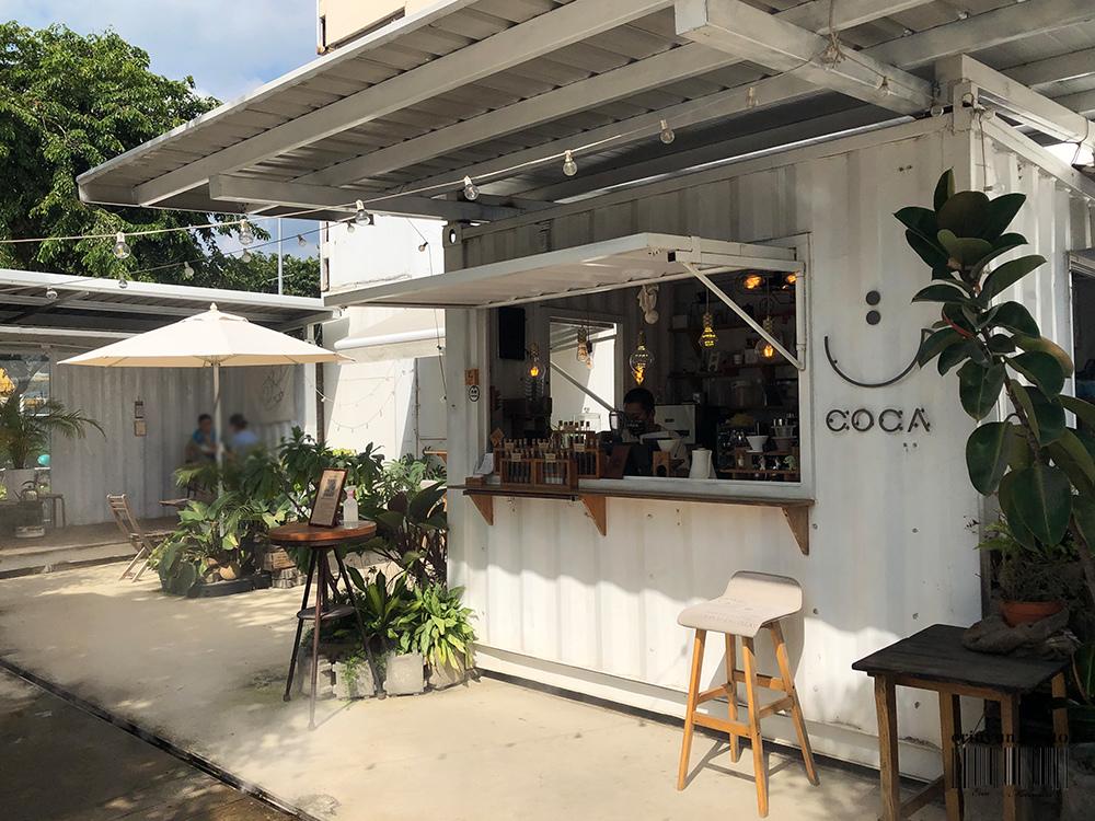 COCA-COFFEE-21.jpg