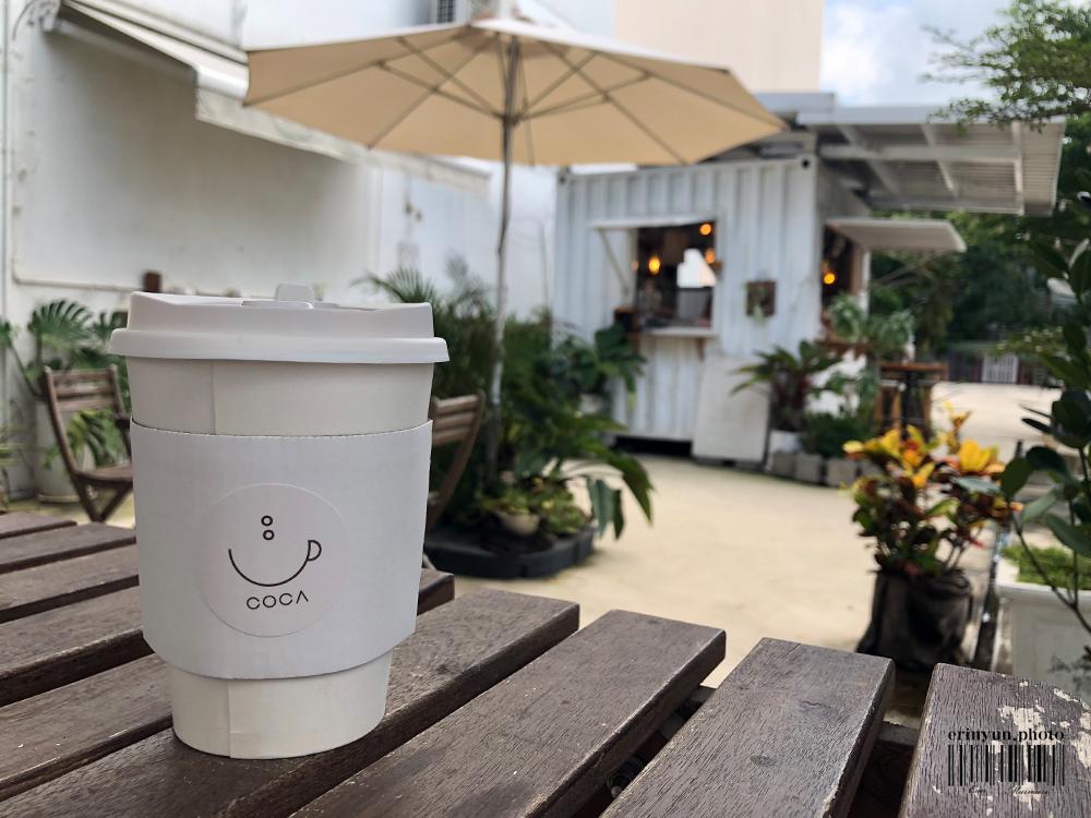 COCA-COFFEE-10.jpg