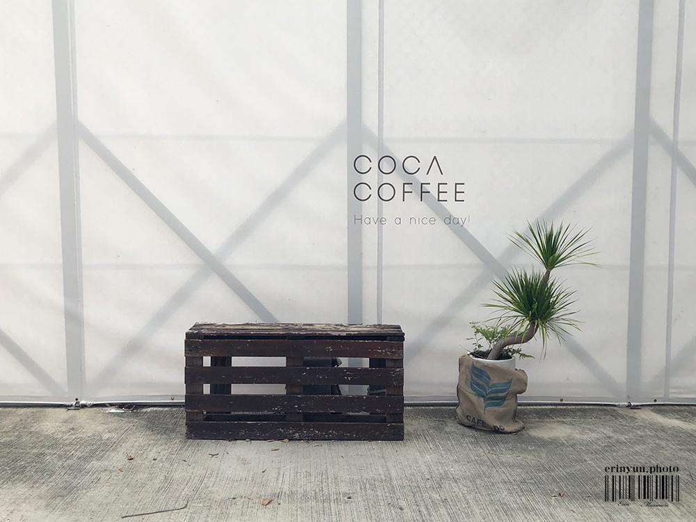 COCA-COFFEE-25.jpg