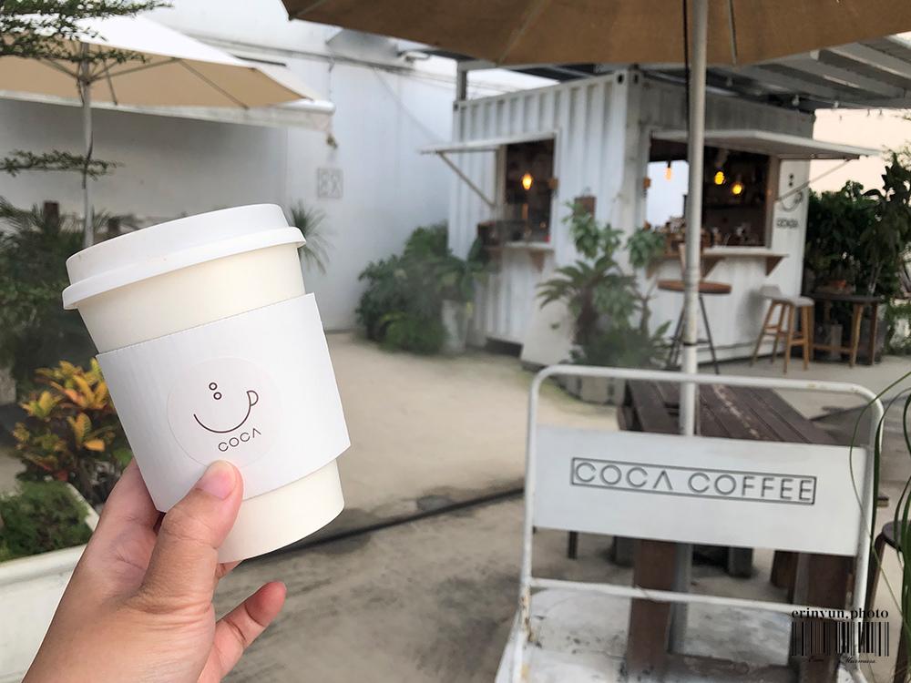 COCA-COFFEE-24.jpg