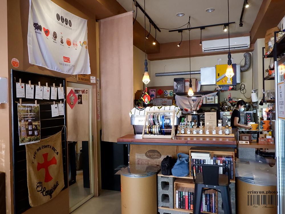樂安咖啡-14.jpg
