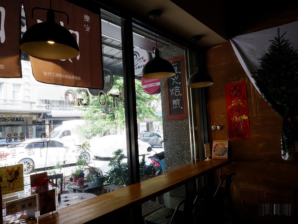 樂安咖啡-12.jpg