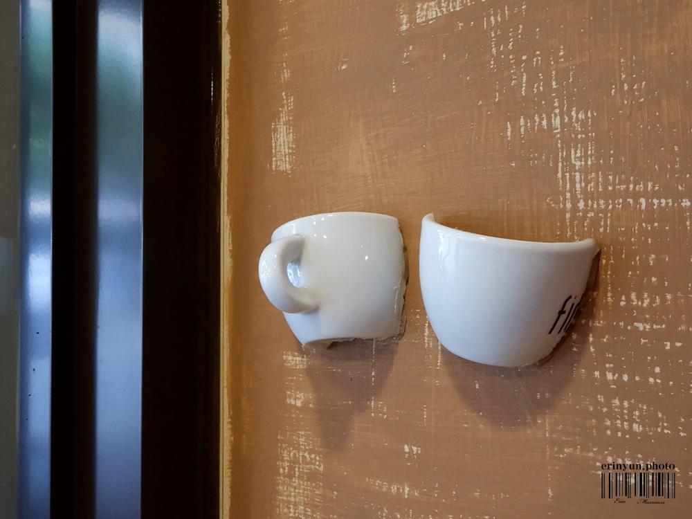 樂安咖啡-48.jpg